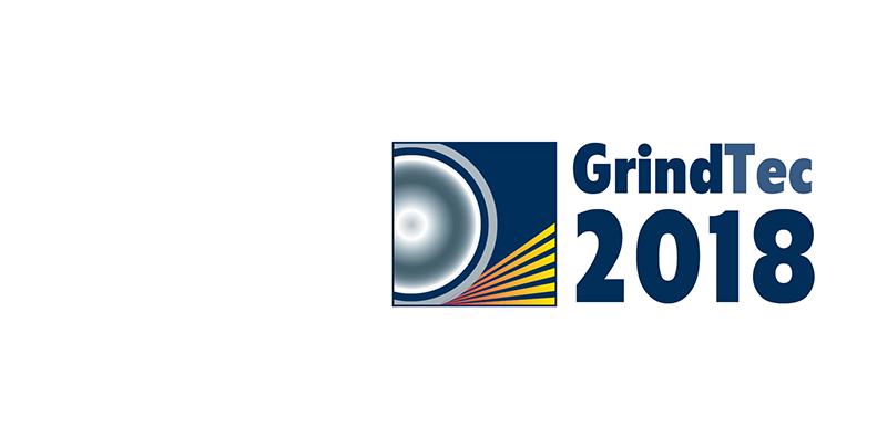 GRINDTEC – 14 – 17 MÄRZ 2018