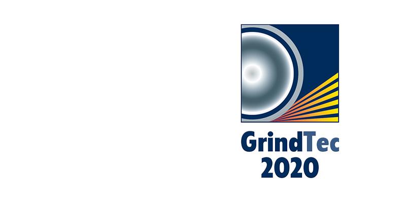 GRINDTEC – 18 – 21 MÄRZ 2020